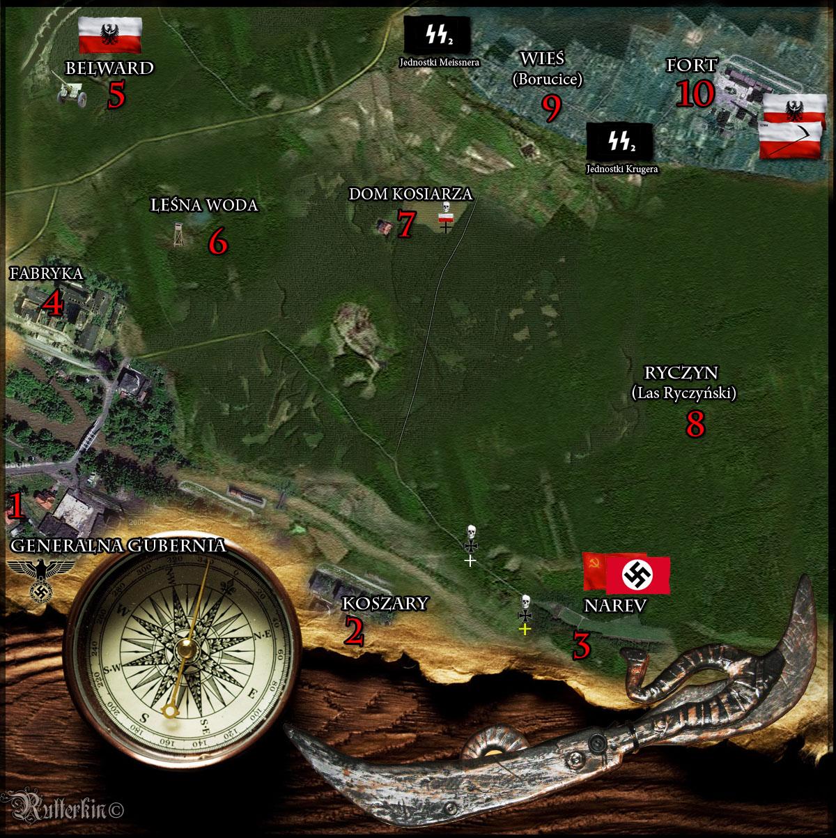 http://www.grimlord.eu/rutterkin/mapa/mapa.jpg